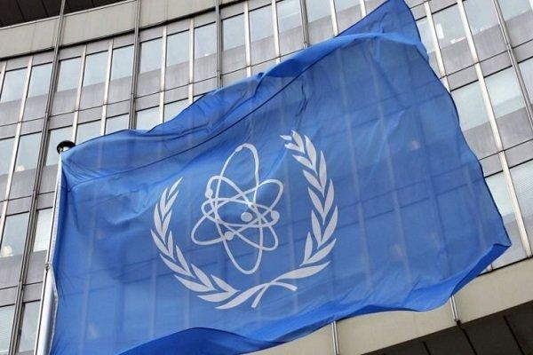 فرانسه درخواست مداخله جویانه ای را از ایران عنوان نمود