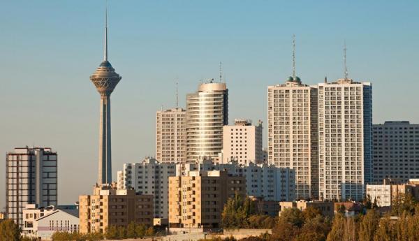 قیمت مسکن در غرب تهران ، جنت آباد متری چند؟