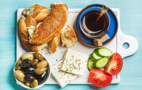 طرز تهیه 21 صبحانه رژیمی خوشمزه که نباید از دست دهید