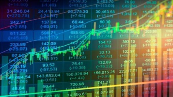 رشد 2.3 برابری فروش تجمیعی شرکت های مدیریتی شستا