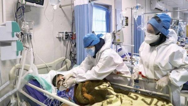 افزایش 77 نفری مبتلایان کرونا در سیستان و بلوچستان در 24 ساعت گذشته