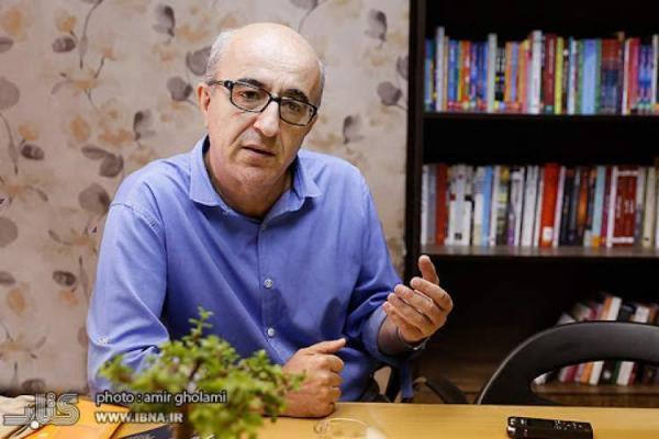 شروع به کار جایزه ادبی ما به دبیری محمدهاشم اکبریانی