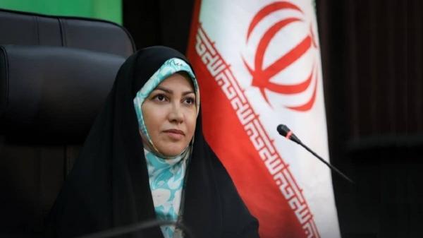 نظافت معابر و جوی های مرکز شرایط مطلوبی ندارد، تهران چقدر برای بارش های پاییزی آمادگی دارد؟
