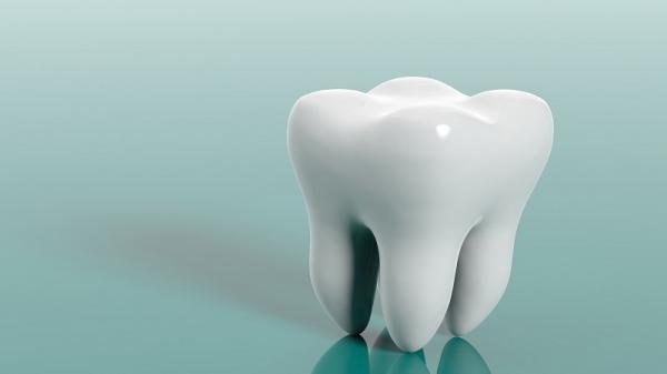 رهایی از بیماری های لثه و پوسیدگی دندان با نانوالماس