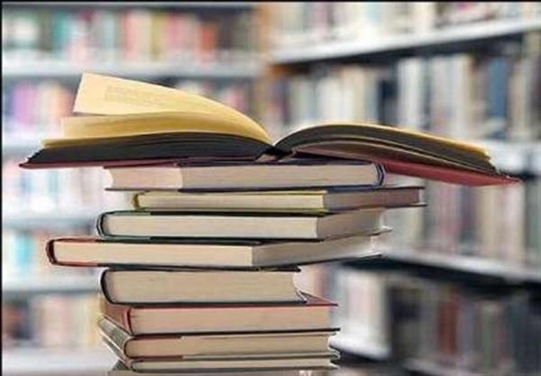 پویش کتاب من هدیه به تو از سوی دانشجویان دانشگاه تهران در منطقه ها محروم اجرایی شد