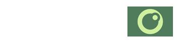راوه بلاگ